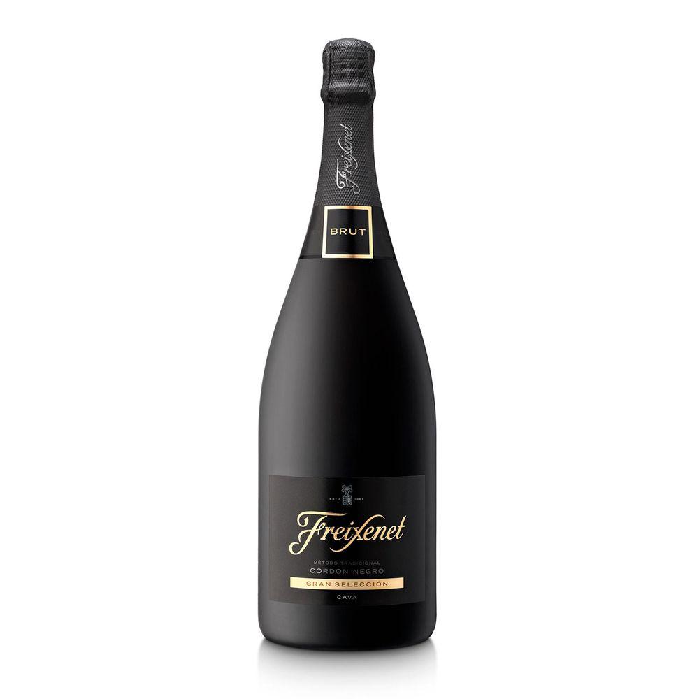 KIT-4-Cordon-Negro-1500ml---4-Taca-Freixenet-Cristal_01