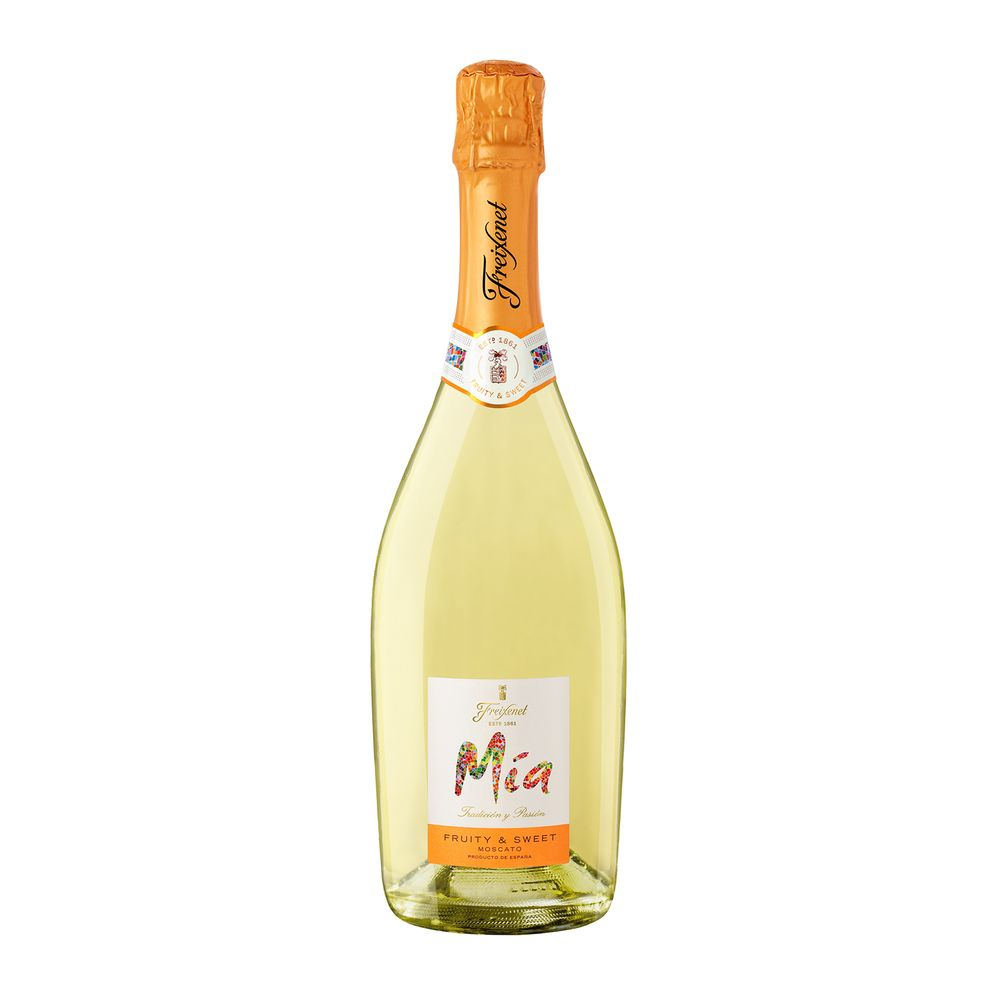 KIT-5-Moscato-Pink-750ml---1-Moscato-750ml_1