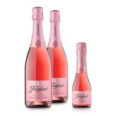 KIT-2-Cordon-Rosado-750ml---1-Cordon-Rosado-200ml_1