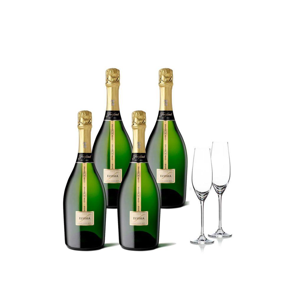 KIT-4-Elyssia-Grand-Cuvee-750ml---2-Taca-Freixenet-Cristal_01