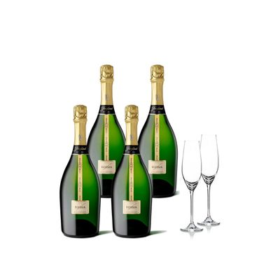 KIT-4-Elyssia-Grand-Cuvee-750ml---2-Taca-Freixenet-Cristal_01