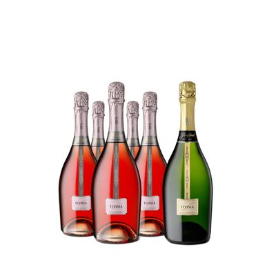 KIT-5-Elyssia-Pinot-Noir-750ml---1-Elyssia-Grand-Cuvee-750ml_1