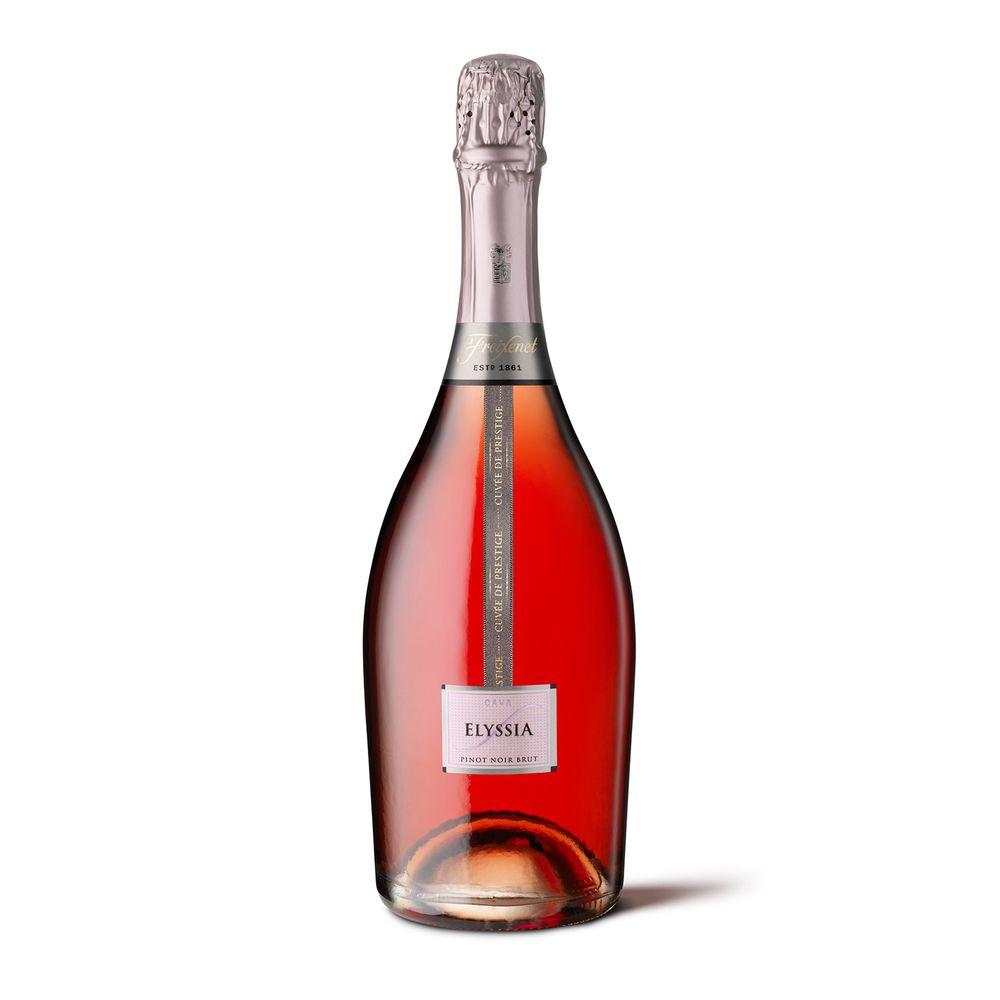 KIT-5-Elyssia-Pinot-Noir-750ml---1-Elyssia-Grand-Cuvee-750ml_1