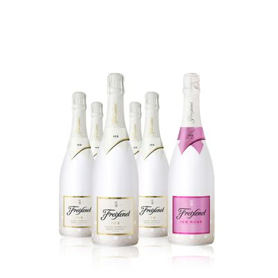 KIT-5-ICE-750ml---1-ICE-Rose-750ml_1