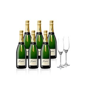 KIT-6-Vintage-750ml---2-Taca-Freixenet-Cristal_01