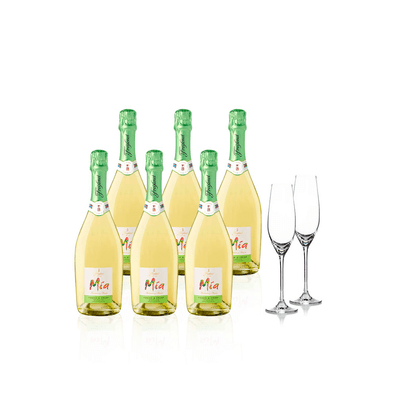 KIT-6-Fresh---Crisp-750ml---2-Taca-Freixenet-Cristal_01