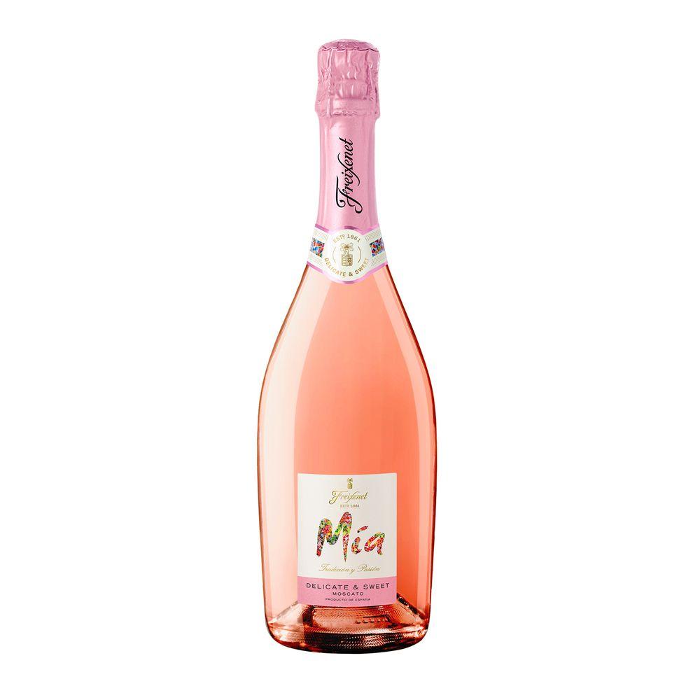 KIT-6-Moscato-Pink-750ml---2-Taca-Freixenet-Cristal_01
