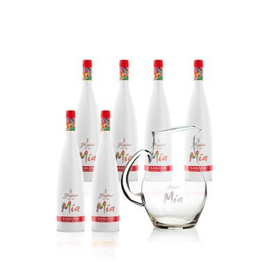 KIT-6-Sangria-Classic-Royal-750ml---1-Jarra-Mia-Sangria-Vidr0_01