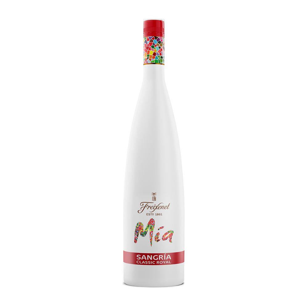 KIT-6-Sangria-Classic-Royal-750ml---1-Jarra-Mia-Sangria-Vidr0_01