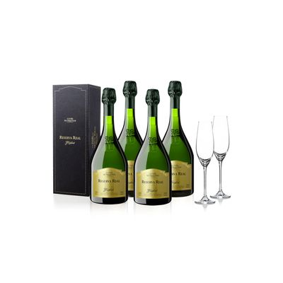 KIT-4-Reserva-Real-750ml---2-Taca-Freixenet-Cristal_01