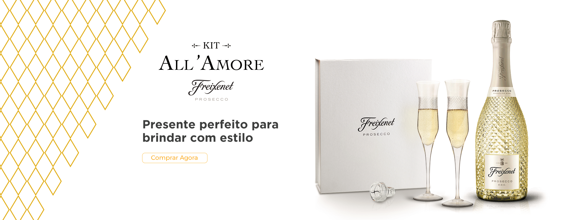 Kit all amore