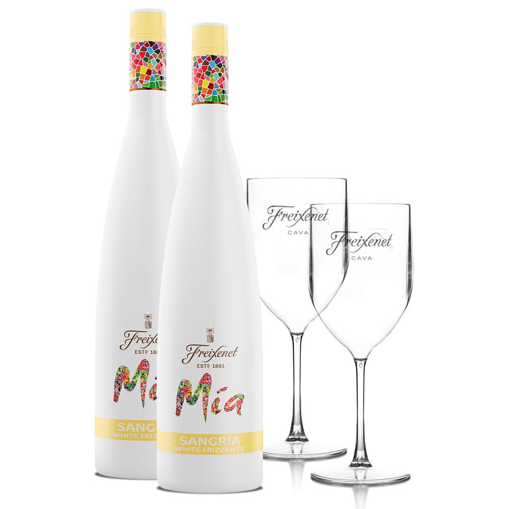 Kit_2_Sangria_White_Frizzant_2_Tacas_De_Acrilico_Para_Drink