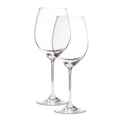 tacas-Cristal-Brinde