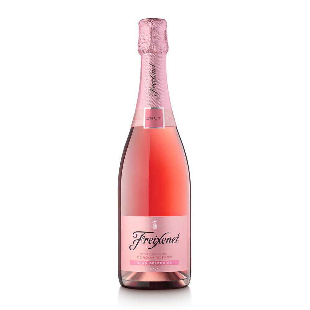 rosado1