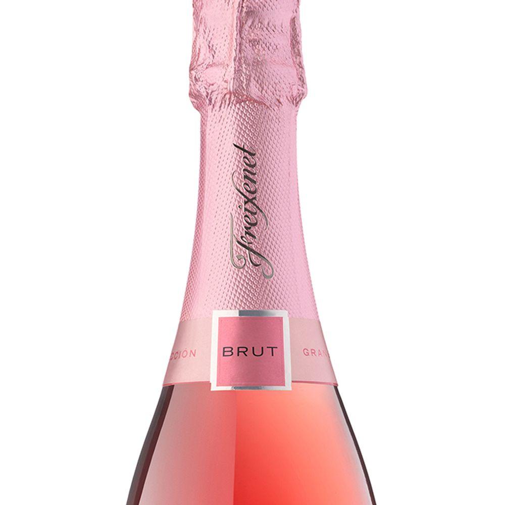 rosado3