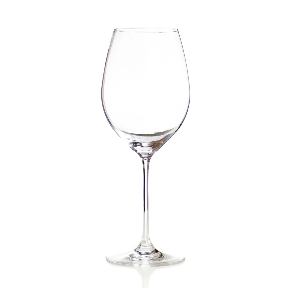 Taca_Drink_Cristal_470ml_646
