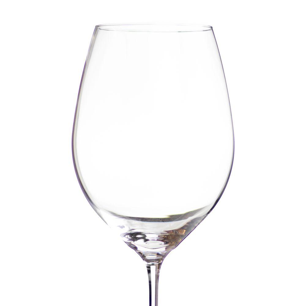 Taca_Drink_Cristal_470ml_258