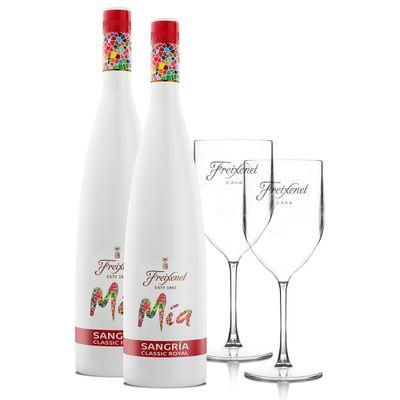 Kit_2_Sangria_Classic_Royal_2_Tacas_De_Acrilico_Para_Drink