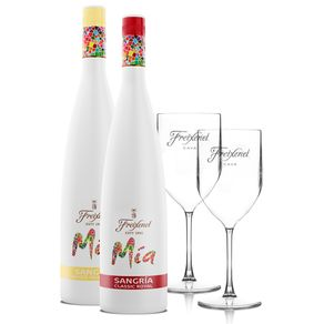 Kit_Sangria_Experience_1_Sangria_Classic_Royal_1_Sangria_White_Frizzant_2_Tacas_de_Acrilico_para_Drinks