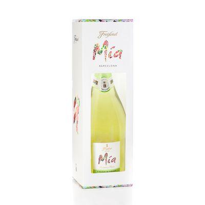Mia-Fresh---Crisp-Lado-1500