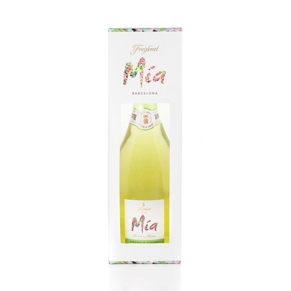 Mia-Fresh---Crisp-Frente-1500