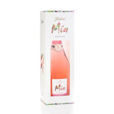 Mia-Delicate---Sweet-Lado-1500