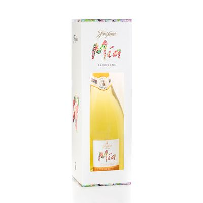 Mia-Fruity---Sweet-Lado-1500
