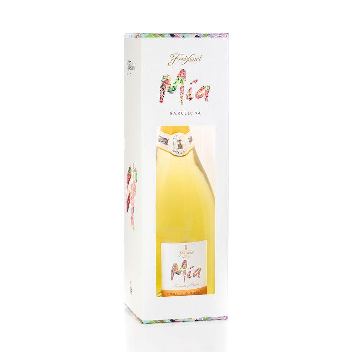 Mia-Fruity---Sweet-Lado-1500