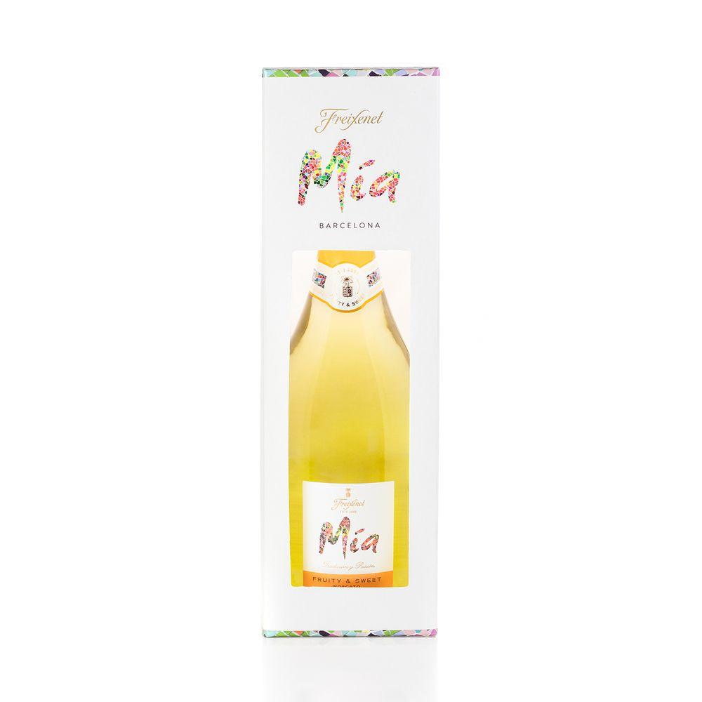 Mia-Fruity---Sweet-Frente-1500
