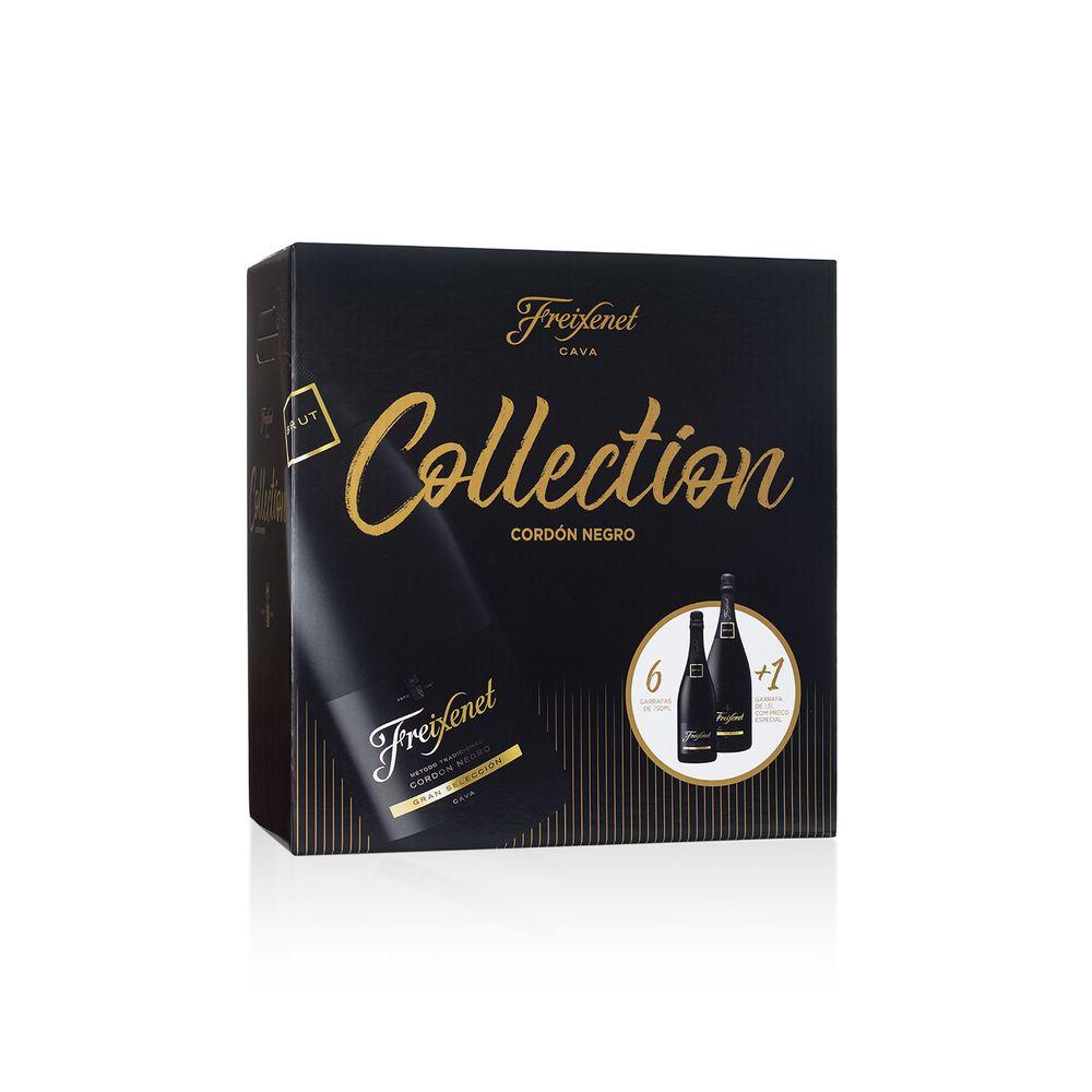 Collection-Cordon-Lado-1500