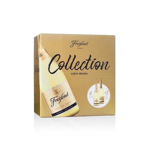 Collection-Carta-Lado-1500