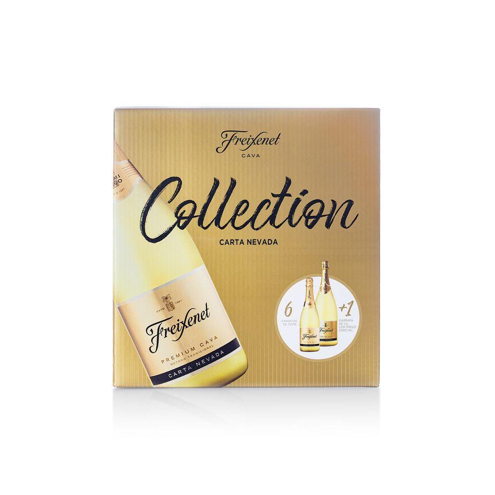 Collection-Carta-1500