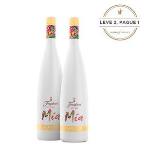 Mia-White--1-