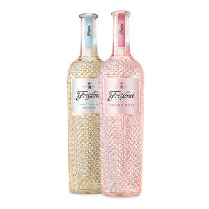 KIT-1-PINOT-GRIGIO-D.O.C.-750ML---1-ITALIAN-ROSE-750ML--1-