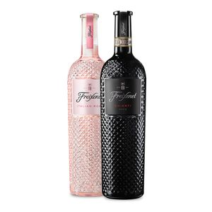 KIT-1-CHIANTI-D.O.C.G.-750ML---1-ITALIAN-ROSE-750ML--1-