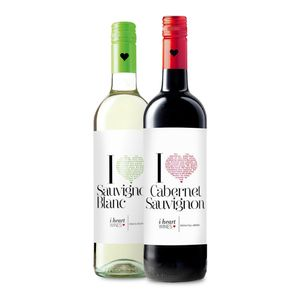 KIT-1-I-HEART-CABERNET-SAUVIGNON-750ML---1-I-HEART-SAUVIGNON-BLANC-750ML--1-