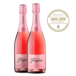 KIT-2-CORDON-ROSADO-BRUT-750ML