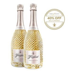 KIT-2-PROSECCO-D.O.C.-SECO-750ML