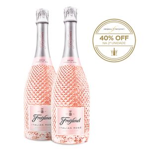 KIT-2-ITALIAN-ROSE-SECO-750ML