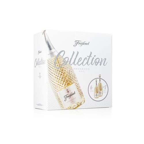 Collection Prosecco D.O.C.