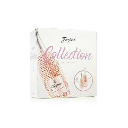 Collection Italian Rosé