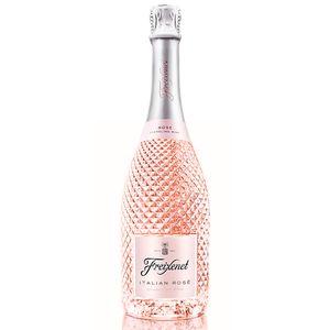 01-frx-italian-rose-med--6-