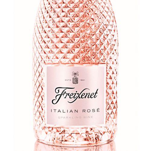 03-frx-italian-rose-med--6-