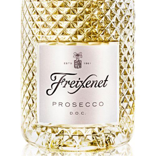 03-freixenet-prosecco-2-med--7-