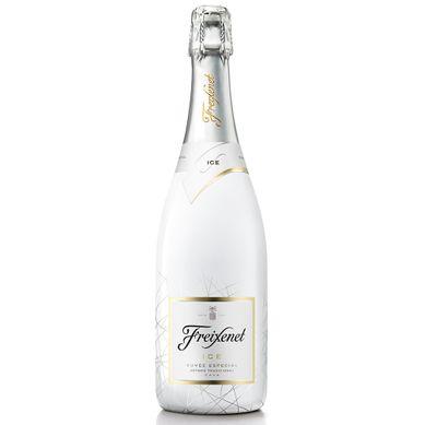 01-frx-ice-bottle-on-white-med--4-