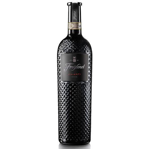 01-THE_RED_WINE_CHIANTI_D.O.C.G_750ML