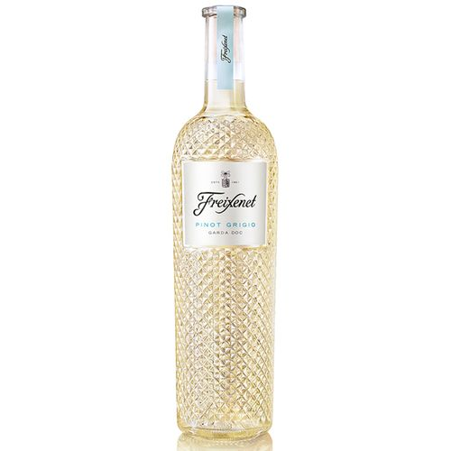 01-THE_WHITE_WINE_PINOT_GRIGIO_750ML