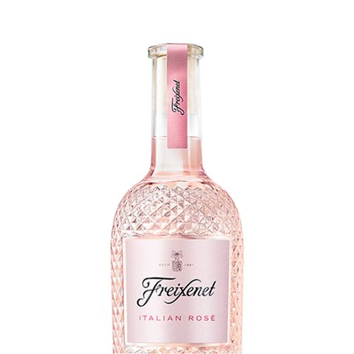 02-THE_ROSE_WINE_ITALIAN_ROSE_750ML