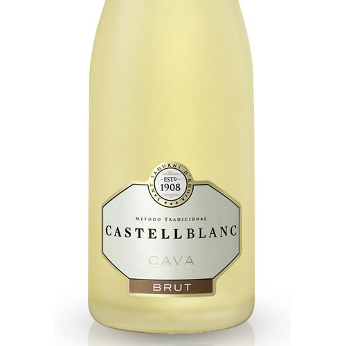 Base-CAVA-CASTELLBLANC-BRUT-750ML