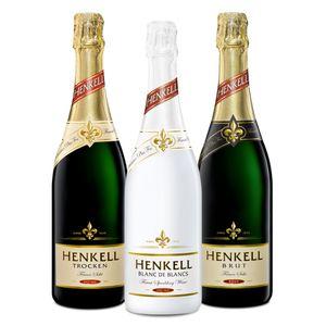 Kit-Henkell-Brut-Trocken-Henkell-Blanc-de-Blancs